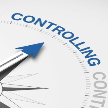 Compass Controlling